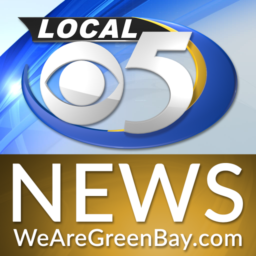 WFRV News Local5 WeAreGreenBay - Apps on Google Play