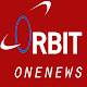 Orbit1News Download for PC Windows 10/8/7