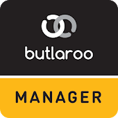 Management for Butlaroo