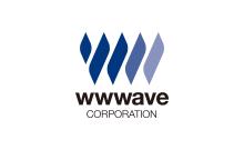 wwwave-logo