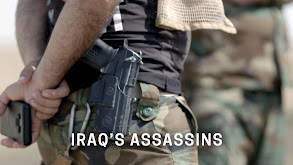 Iraq's Assassins; Yemen's COVID Cover-Up thumbnail
