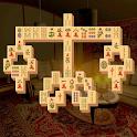 Mahjong 2 icon