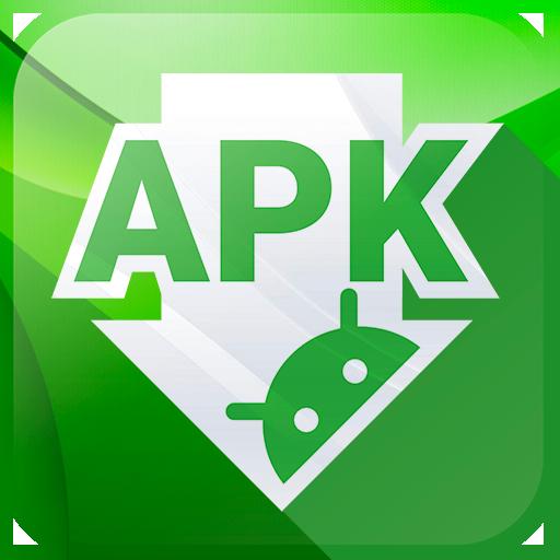 APK Installer - APK Download 📲