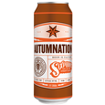 Sixpoint Autumnation 2013