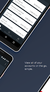 HSBC UK Business Banking – Apps on Google Play