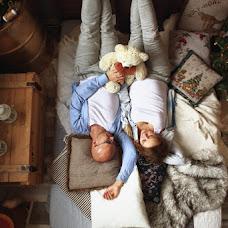 Wedding photographer Andrey Chupret (ActiveLink). Photo of 13.12.2018