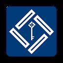 Fibank Token APK