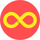 Infinity New Tab (Pro)
