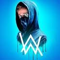 Alan Walker 2020 Offline HQ (24 Songs) icon