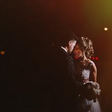 Wedding photographer Chris Infante (chrisinfante). Photo of 23.02.2018