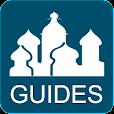 Umea: Offline travel guide