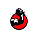 HPG Workout Tool - Beta icon
