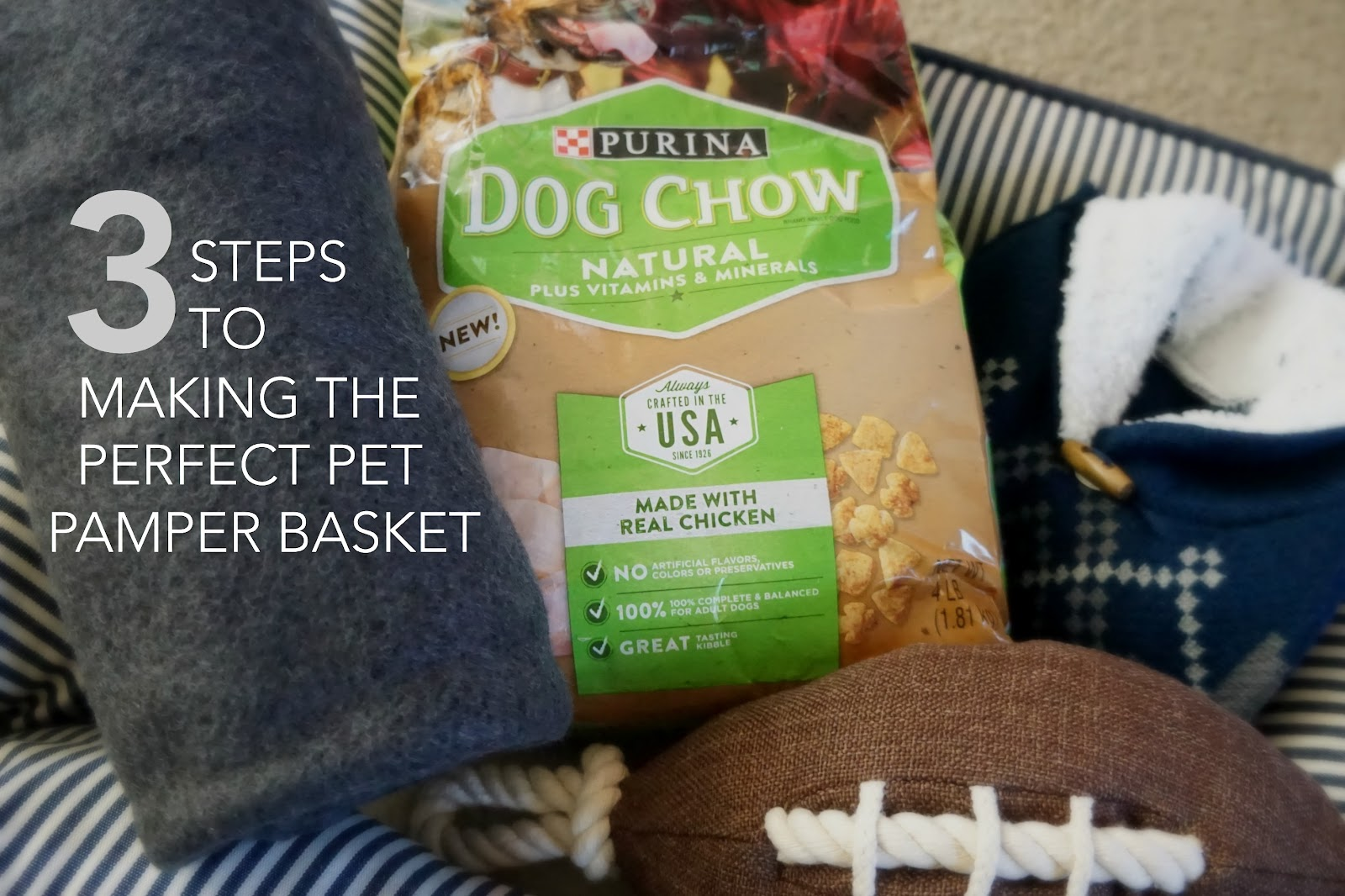three-step-pet-pamper-basket-gift.jpg