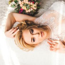 Wedding photographer Aleksey Nabokov (Tekilla). Photo of 13.11.2015