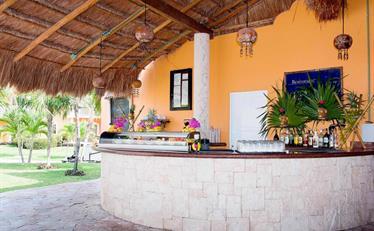 Fresco Juice Bar
