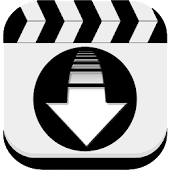 Tải Game All Video Downloader