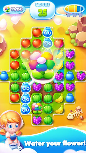 免費下載休閒APP|Juice Splash 2 app開箱文|APP開箱王