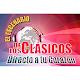 El Escenario De Los Clasicos Download for PC Windows 10/8/7