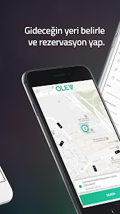 Olev- screenshot thumbnail