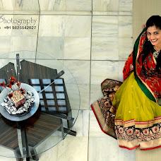 Wedding photographer Ranu Mistry (mistry). Photo of 28.08.2015