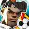 Football King Rush 1.6.03 Apk