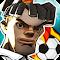 Football King Rush 1.6.03 Apk