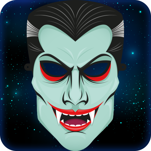 Halloween Stickers - Spooky Pumpkin Stickers file APK for Gaming PC/PS3/PS4 Smart TV