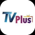TV Plus HD 1.6.8