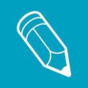 Journaluke icon