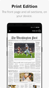 The Washington Post v4.23.1 [Subscribed] 8