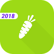 App Diet 2018 - lose weight and stay healthy ? APK for Windows Phone