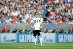 """Özil verdedigt beslissing om te stoppen bij Mannschaft: """"Door racisme"""""""