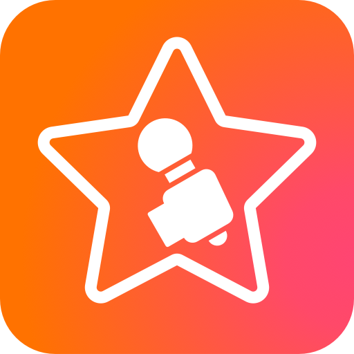 Sargam: Free to Sing with 50M+ Music Lovers