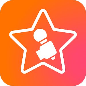 Sargam: Free to Sing with 50M+ Music Lovers for PC