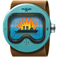 You Sunk for Android Wear icon