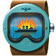 You Sunk for Android Wear