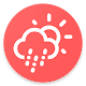 Bowvie Weather: Accurate Weather Forecast Android apk