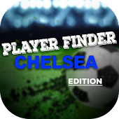 Player Finder Chelsea Edition