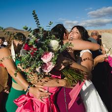 Hochzeitsfotograf Jiri Horak (JiriHorak). Foto vom 18.12.2018
