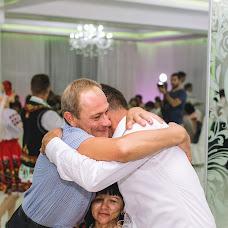 Wedding photographer Sergey Klochkov (KlochkovSergey). Photo of 08.02.2018