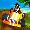 Safari Kart icon