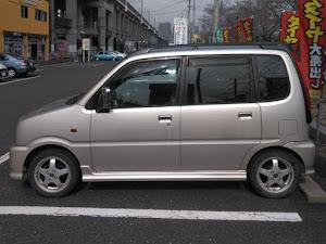 ムーヴ L900Sのカスタム事例画像 夢彩@SilkBlazeさんの2020年06月05日11:11の投稿