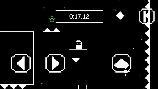 Lost In The Dark  screenshots 1