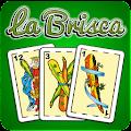Briscola Online HD - La Brisca download