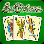 Briscola Online HD - La Brisca
