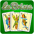 Briscola On.. file APK for Gaming PC/PS3/PS4 Smart TV