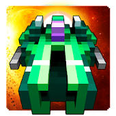 Battle Star Arena icon