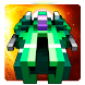 Battle Star Arena - Androidアプリ