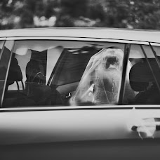 Wedding photographer Mateusz Zajda (photocorner). Photo of 19.08.2015