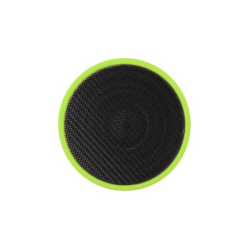Branded Bluetooth Wireless Speaker